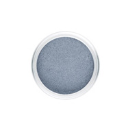 Тени для век Artdeco -  Mineral Eye Shadow №58 Pearly Lagoon